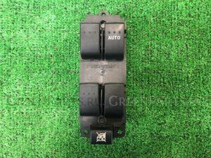 Блок упр-я стеклоподъемниками на Mazda Verisa DC5W ZY-VE