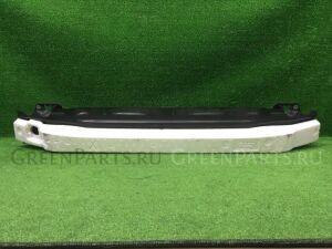 Жесткость бампера на Subaru XV GP7 FB20A