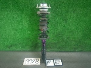 Стойка амортизатора на Daihatsu Move Conte L575S KF-VE
