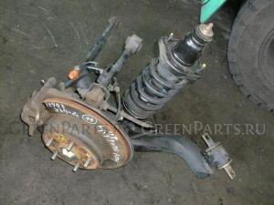 Стойка амортизатора на Honda Stream RN1 D17A