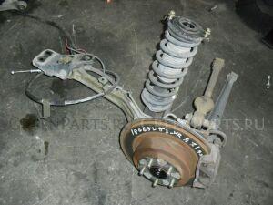 Стойка амортизатора на Subaru Legacy BH9 EJ25