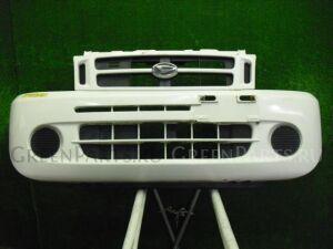 Бампер на Daihatsu Hijet S200V EF-SE