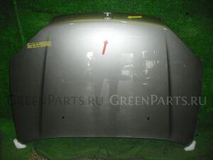 Капот на Honda HR-V GH4 D16A
