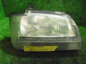 Фара на Suzuki Every Plus DA32W G13B 100-32084