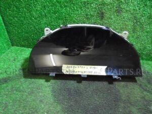 Спидометр на Toyota Progres JCG10 1JZ-FSE