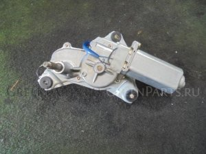 Мотор привода дворников на Mazda Mpv LW3W L3
