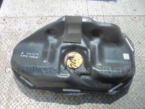 Бак топливный на Mazda Capella GF8P FP-DE