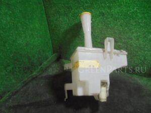 Бачок омывателя на Nissan Sunny FB15 QG15DE