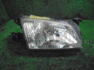 Фара на Mazda Demio DW3W B3-ME 1001