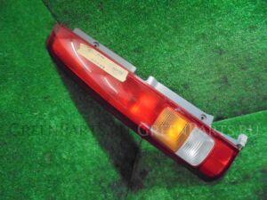 Стоп на Honda Capa GA4 D15B 2238
