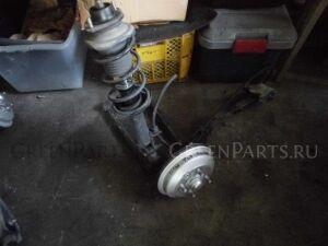 Стойка амортизатора на Subaru Pleo RA1 EN07Z