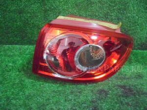 Стоп на Mazda Demio DY3W ZJ-VE 4419
