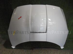 Капот на Toyota Celica ZZT231 2ZZ-GE