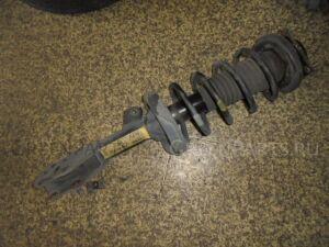 Стойка амортизатора на Mazda Mpv LW3W L3-DE
