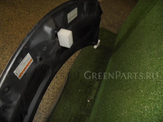 Капот на Honda FRIED GB3 L15A