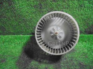 Мотор печки на Toyota Premio AZT240 1AZ-FSE