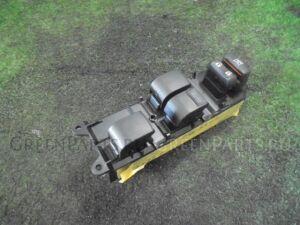 Блок упр-я стеклоподъемниками на Toyota SPADE NSP141 2NR-FKE