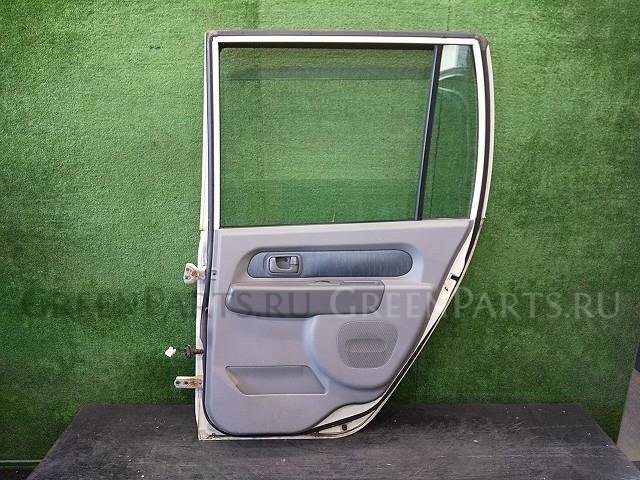 Дверь боковая на MMC;MITSUBISHI Toppo BJ H42A 3G83