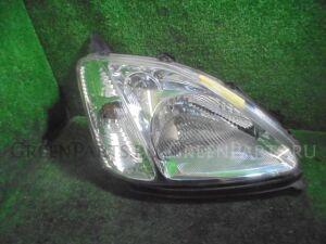 Фара на Honda Civic EU1 D15B 1529