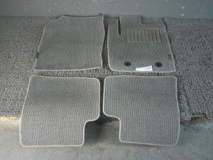 Коврик на Daihatsu MILLISE LA300S KF-VE
