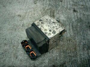 Блок abs на Nissan X-Trail NT30 QR20DE