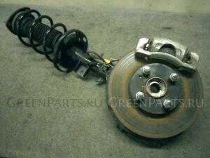 Стойка амортизатора на Mazda Demio DJ5FS S5-DPTS