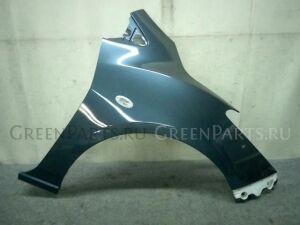Крыло переднее на Mazda Demio DE3FS ZJ-VEM