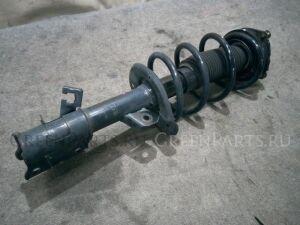 Стойка амортизатора на Nissan X-Trail T31 MR20DE