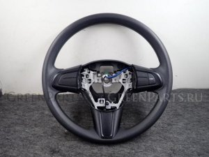 Руль на Daihatsu Move LA150S KF-VE