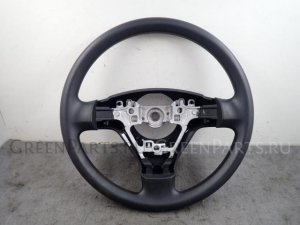 Руль на Daihatsu MILLISE LA360S KF-VE