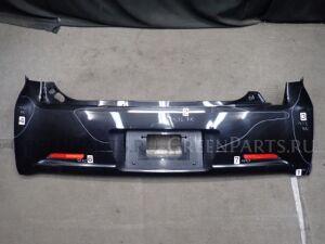 Бампер на Subaru Stella LA100F KF-DET