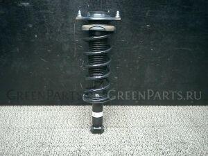 Стойка амортизатора на Subaru Impreza GP7 FB20ASZH4A