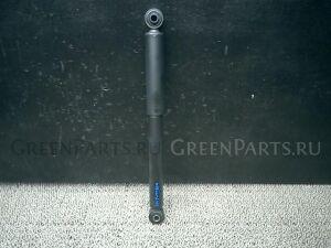 Амортизатор на Suzuki HUSTLER MR41S R06A-A95