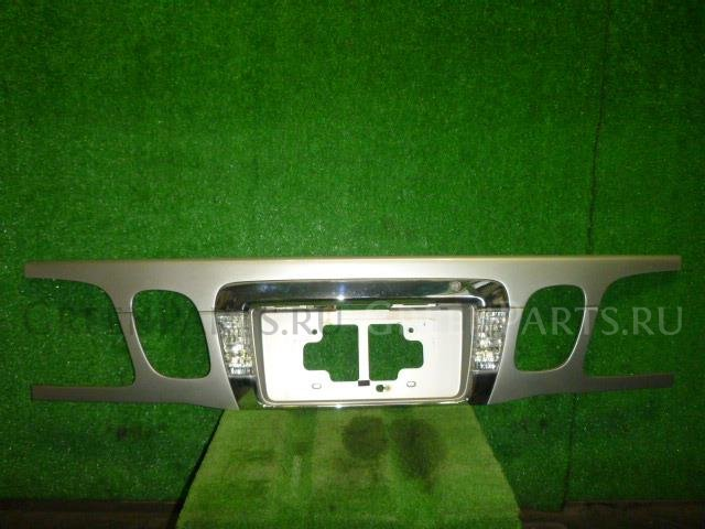 Стоп-планка на Toyota Granvia VCH10W 5VZ-FE