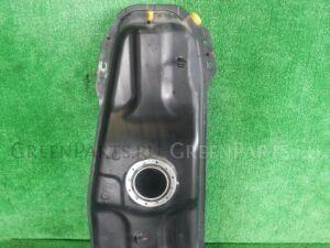 Бак топливный на Mazda Scrum DG64V K6A