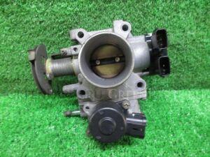 Дроссельная заслонка на Nissan Expert VW11 QG18DE