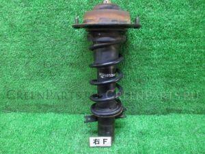 Стойка амортизатора на Subaru Sambar TV1 EN07V