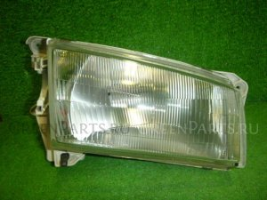 Фара на Mazda Demio DW3W B3-ME 001-6872R