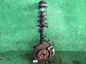 Стойка амортизатора на Suzuki SX4 YA11S M15A