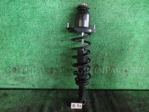 Стойка амортизатора на Toyota Allex NZE121 1NZ-FE