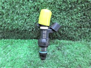 Форсунка инжекторная на Nissan Cube BZ11 CR14DE