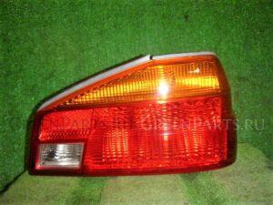 Стоп на Nissan Laurel HC35 RB20DE 4789/7423