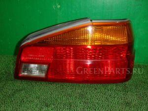 Стоп на Nissan Laurel HC35 RB20DE 4789