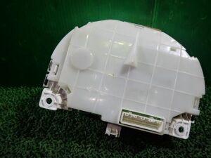 Дроссельная заслонка на Nissan Otti H91W 3G83