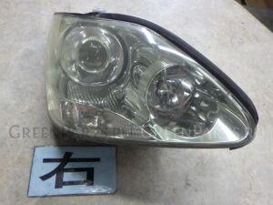 Фара на Toyota Celsior UCF31 3UZFE HCHR-204 50-68