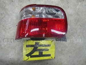 Стоп на Honda That's JD1 E07Z 220-22422