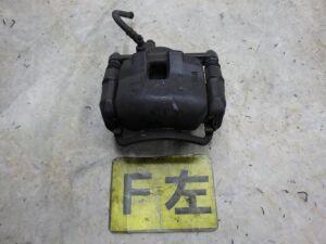 Суппорт на Toyota Mark II GX100 1GFE