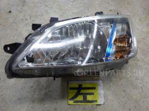 Фара на Subaru Exiga YA5 EJ204 1832 HCR-623
