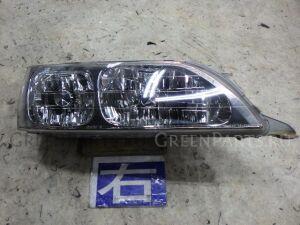 Фара на Toyota Cresta GX100 1GFE 22-258 HCRF-6