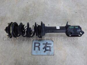 Стойка амортизатора на Subaru R2 RC1 EN07D